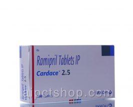 Duprost 0 5 mg g3720