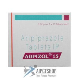 Arpizole-15