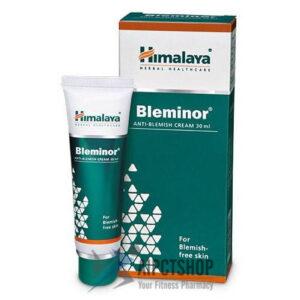 Blemnor Cream Himalaya