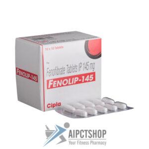 FENOLIP-145