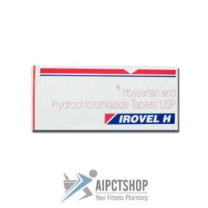 IROVEL-H