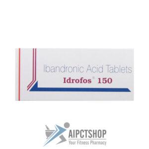 Idrofos 150