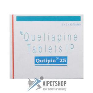 QUTIPIN-25