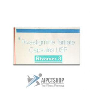 RIVAMER 3