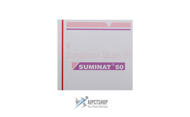 Suminat 25 mg equivalent