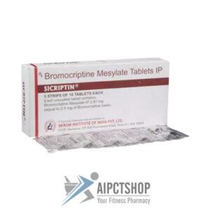 Buy Eltroxin Levothyroxine 25 Mcg 60 Tablets Online Aipctshop Com
