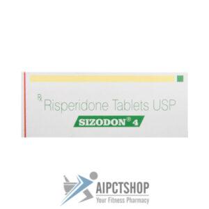 Sizodon-4