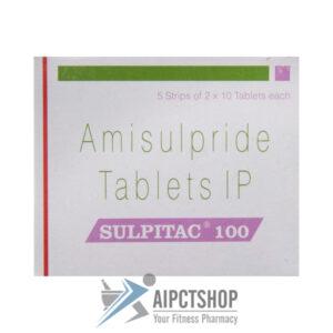 Sulpitac-100