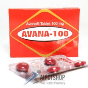 avana-100