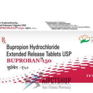 buproban-150
