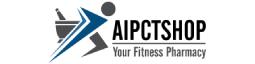 Aipctshop
