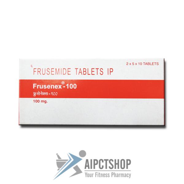 Frusenex 100