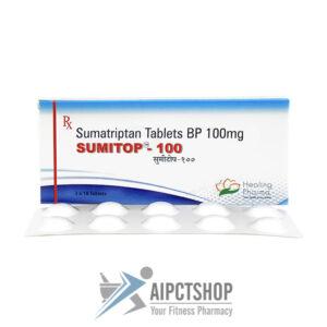 Sumitop 100